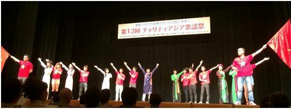 日本語学科0528